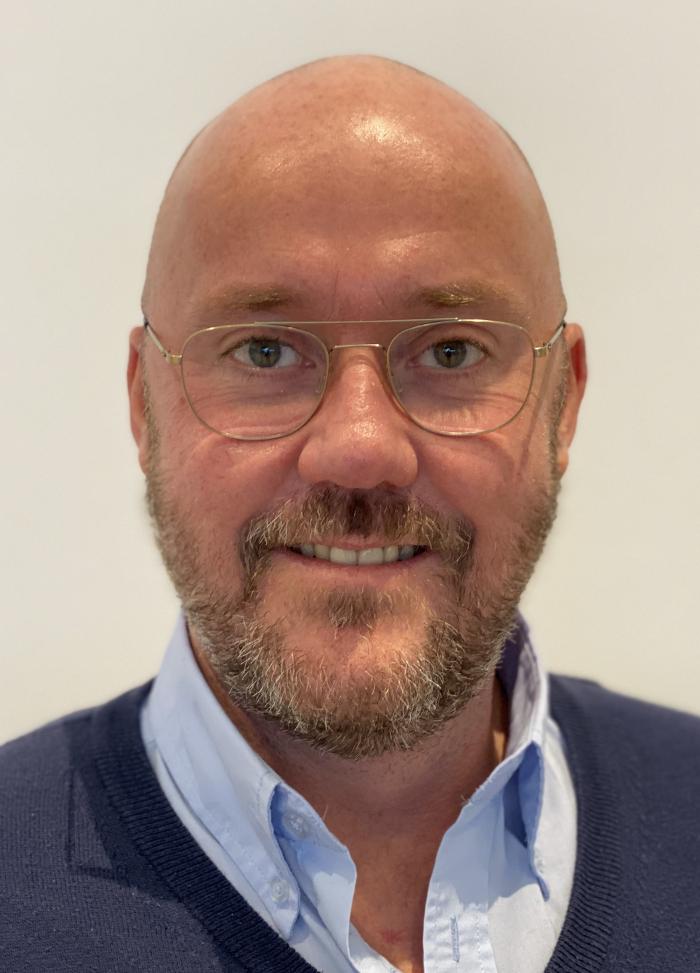Dennis Schot