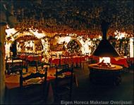 Restaurant - Oude Markt 21  foto 3