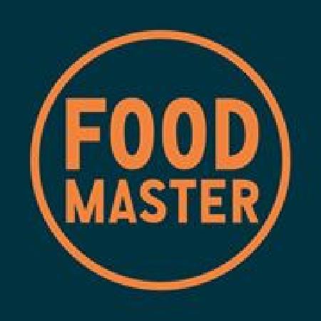 Per direct ter overname Foodmaster Oudewater  foto 1