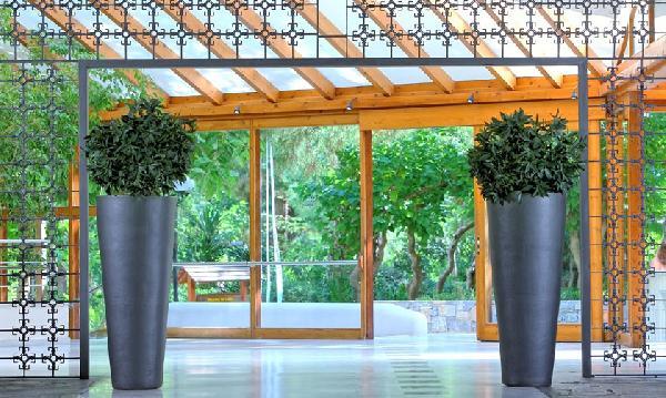 2 -5*  en 1- 4*+ de luxe hotels te koop op Kreta-Heraklion foto 4