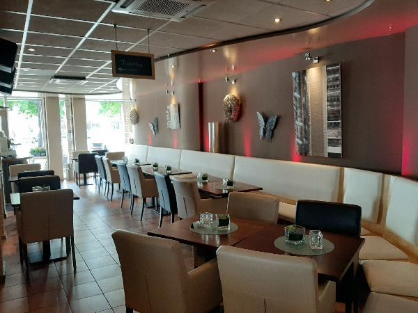 Brasserie Effe in Reuver foto 3