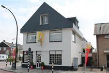 Cafetaria Hengelo Overijssel foto 1