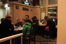 Eetcafé Down Town foto 28