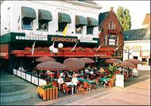 Restaurant - Oude Markt 21  foto 2