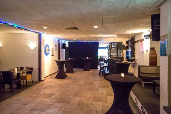 Eetcafé Restaurant Zaal 380m2 foto 8