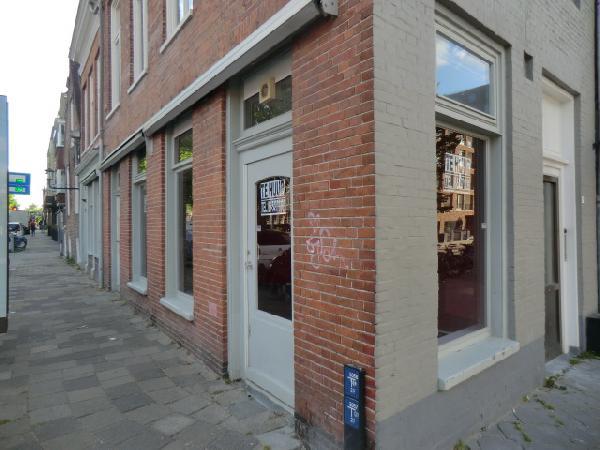 casco pand centrum Groningen foto 4
