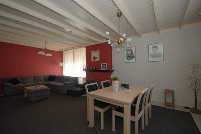 Café-cafetaria-pizzeria de Rots Gendringen  foto 14