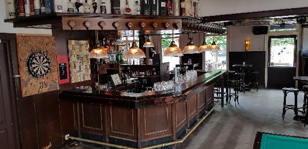 Eetcafé de Musketier Denekamp Centrum  foto 30