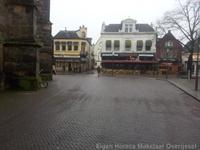 Restaurant - Oude Markt 21  foto 5