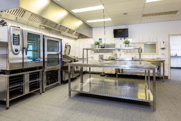 Te Koop Cateringbedrijf op het randje van de Achterhoek en de Liemers foto 11