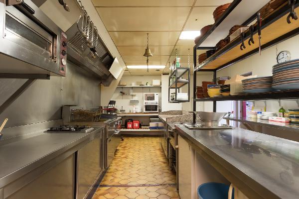 Argentijns Mexicaans Restaurant Rio Santa in Goes foto 10