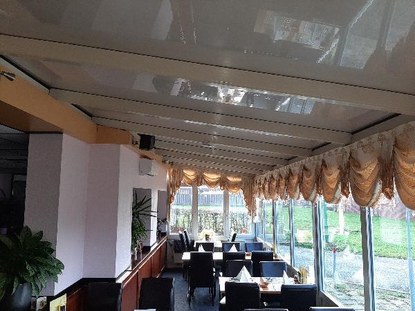 Restaurant Wei Xin Garden foto 5
