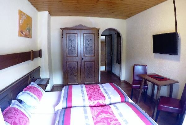 Hotel/Bistro met 14 kamers foto 5