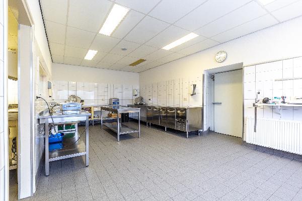 Te Koop Cateringbedrijf op het randje van de Achterhoek en de Liemers foto 17