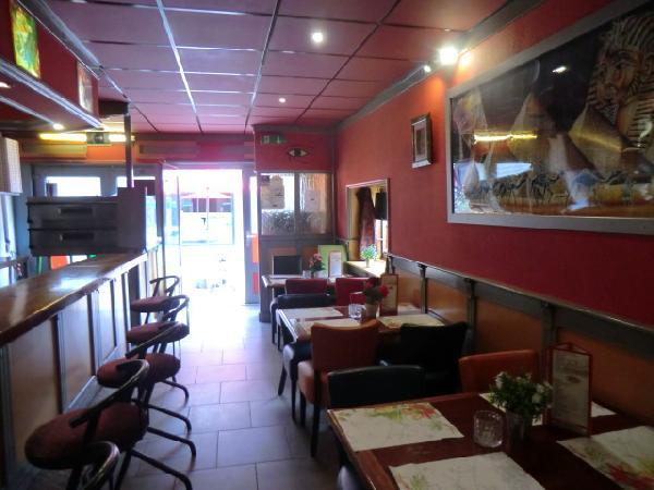 Steenwijk Grill restaurant te koop Nieuw foto 6