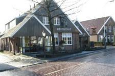 Restaurant, Bistro en zalencentrum Koebrugge Vriezenveen foto 3