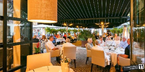 Restaurant | Brasserie | Lunchroom | Venlo foto 3