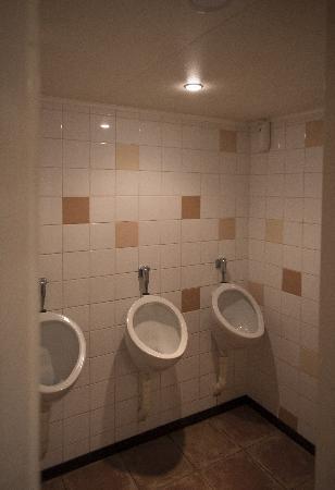 Restaurant 52 couverts met mooi terras en complete keuken in Brunssum, Parkstad Limburg foto 8