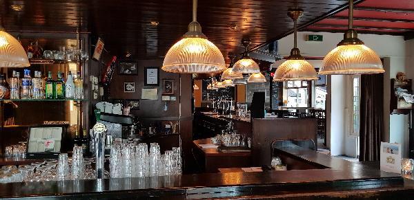 Eetcafé de Musketier Denekamp Centrum  foto 34