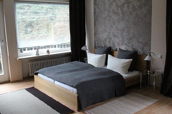 Hotel-Restaurant gelegen in Langelsheim - Lautenthal foto 9