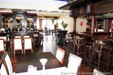 Restaurant, Bistro en zalencentrum Koebrugge Vriezenveen foto 22