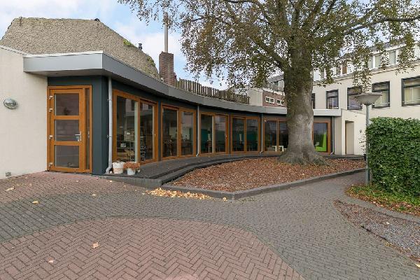 IJs-pannenkoeken-koffie-lunchroom op de Markt van Terneuzen starten? foto 4