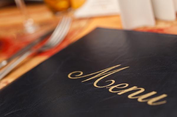 Toprestaurant Oost Nederland