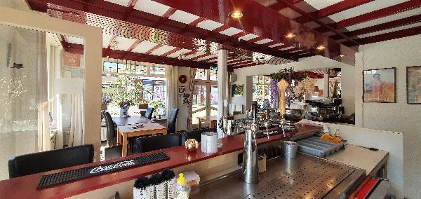 """Te huur brasserie hotel """"De Notaris"""" in het hart van toeristisch Twente foto 10"""