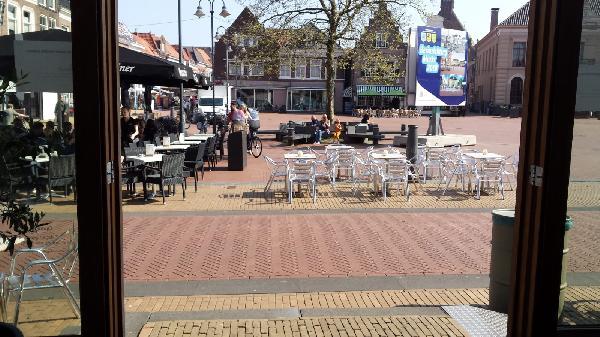Steenwijk IJssalon en meer NIEUW foto 3