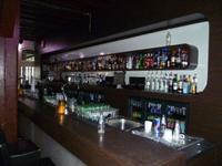 Club 29 is een club liggend midden op de Korenmarkt in Arnhem. foto 10
