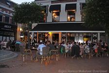 Eetcafé La Fontana Almelo foto 4
