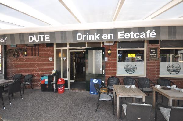 Te koop, Café, Cafetaria, Zalencentrum met woning  in Beltrum  foto 6