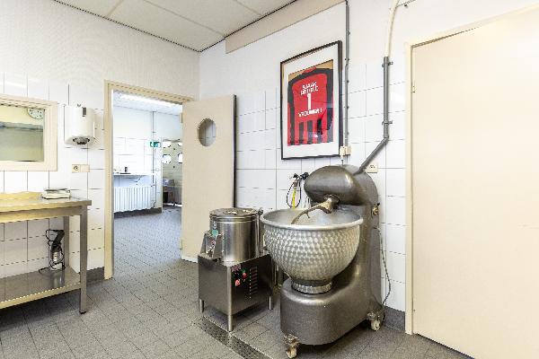 Te Koop Cateringbedrijf op het randje van de Achterhoek en de Liemers foto 13