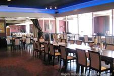 Restaurant, Bistro en zalencentrum Koebrugge Vriezenveen foto 31