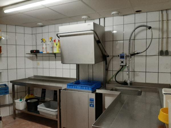Brasserie Effe in Reuver foto 4