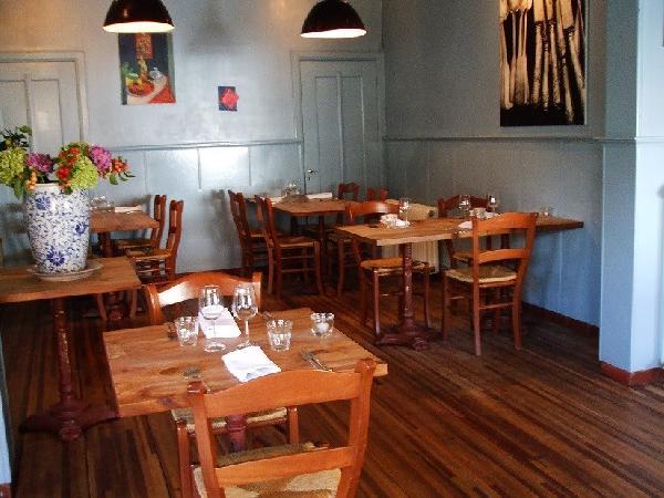 Gezellig en leuk gelegen restaurant te koop aan de Westerschelde vlak bij Antwerpen. foto 6