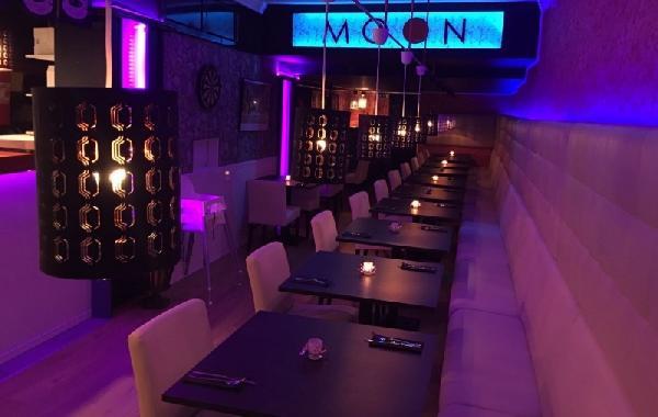 Te koop; modern en trendy Sushi-restaurant te Heemskerk foto 9
