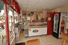 Italiaanse Pizzeria foto 3