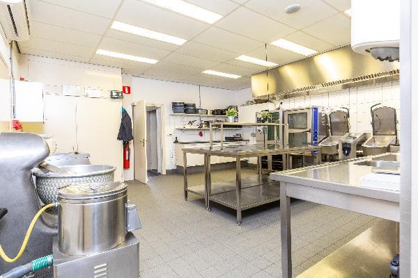 Te Koop Cateringbedrijf op het randje van de Achterhoek en de Liemers foto 14