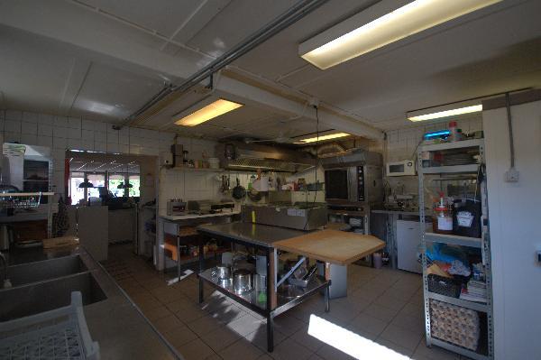 """Lunchroom en Partyservice """"Hey daar"""" in Barneveld foto 6"""