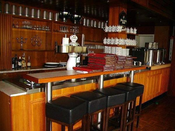 Hotel-Restaurant gelegen in Langelsheim - Lautenthal foto 8