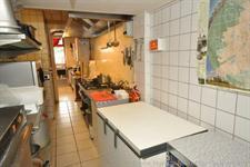 Italiaanse Pizzeria foto 6