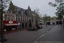 Horeca/bedrijven/kantoor pand op A1 Locatie in Almelo foto 3
