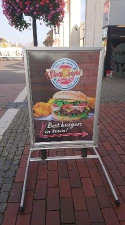 Koop nu met €10.000 aanbetaling - Lunch & Dinnercafé in winkelcentrum in het hart van Hoogeveen foto 24