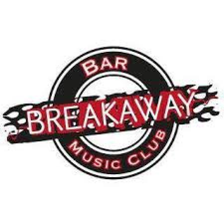 Breakaway maakt uitgaan in Ommen nu nog completer. foto 20