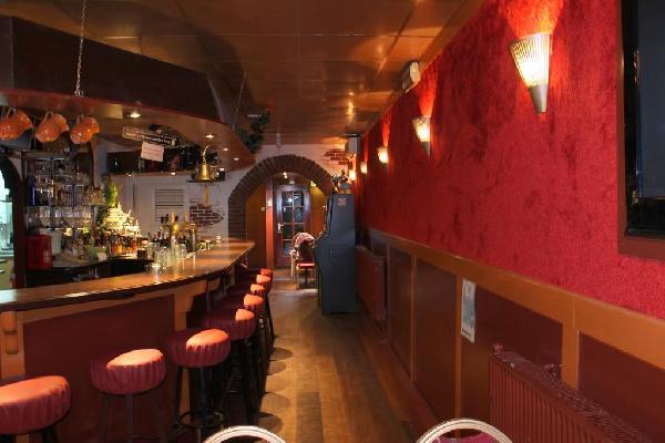 """Groningen - B&B (eet) Café """"Reiderland""""   Bed & Breakfast met Horeca Exploitatie foto 4"""