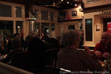 Eetcafé Down Town foto 27