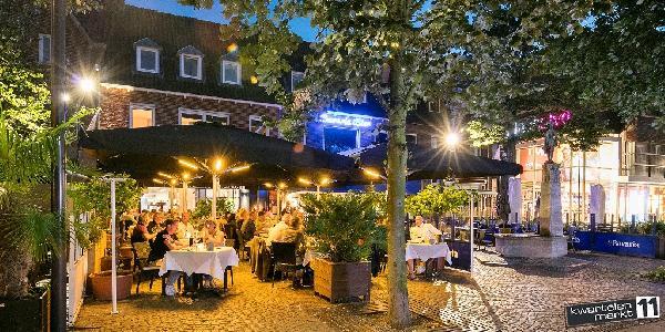 Restaurant | Brasserie | Lunchroom | Venlo foto 5