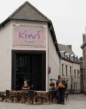 Casco | Toplocatie | Maastricht | Ezelmarkt foto 1