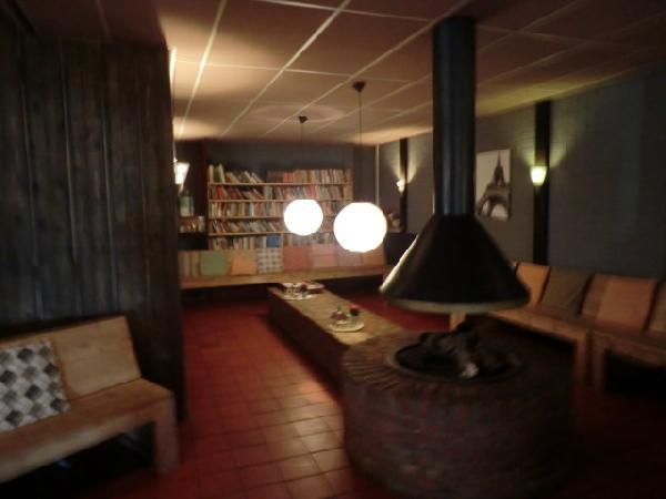 Heerenveen Bowling&Partycentrum staat ter overname NIEUW foto 7